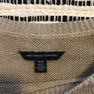 American Eagle Outfitters Sweaters - American Eagle Flowy Sweater